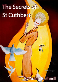 The Secrets Of St Cuthbert